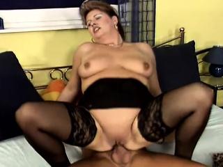 Женский струйный оргазм нарезка