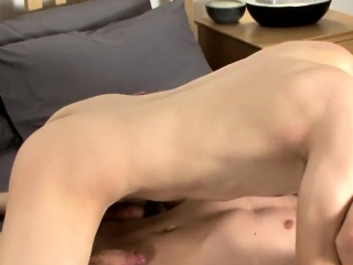Japan gay sex movies and movies boys video cute Danny Monte