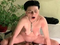 Русское видео секса зрелых женщин