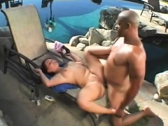 Секс видео романа третьяков