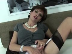 порно страстный секс с уборщиком в туалете