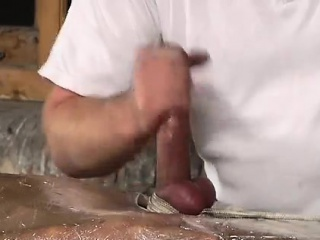 Gay bondage poppers video and twinks in bondage movies You k