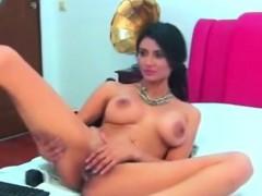 Порно в трох відео дивитися