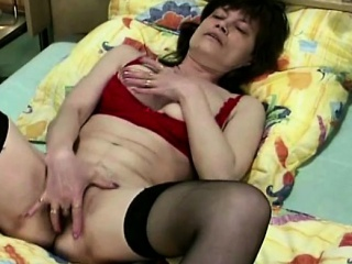 Сильный женские оргазм смотреть порно