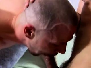 Cowboy hunk sucks and gay enema porn gif A Fellow Guest Take