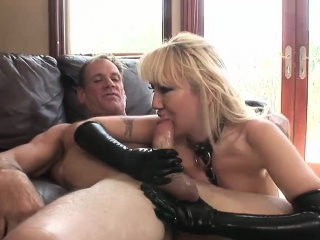 Частные порнофото жён с большими отвисшими сиськами