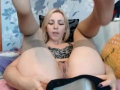 Жесткое порно з супер красотками