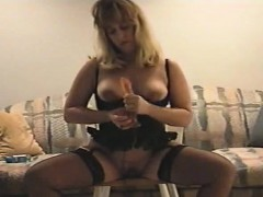 Порно во время свадьбы видео