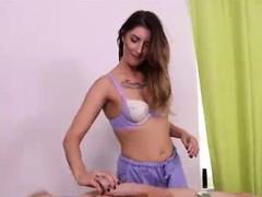 Лесбиянки лижут клитор видео онлайн