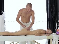 Домащняя секс видео знаменитости
