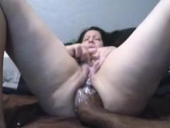 Порно ххх порнуха секс