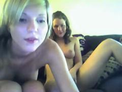 девушки секс онлайн веб камера