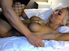 Скачать орални секс