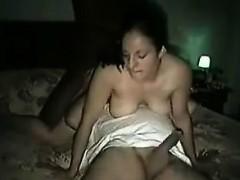 Анна семенович в русском порно