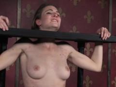 Порно бобруйск онлайн видео