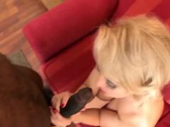 Порно фото блондинок скачать бесплатно