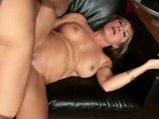 Домашнее на двоих смотреть порно онлайн