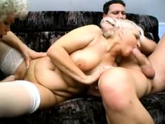 Ролик ролик секс из фильмов