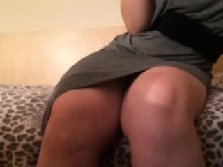 Голые девушки при оргазме большие фото