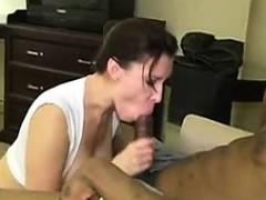 Применение секс барьер