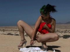 Mc-nudes.com видео смотреть онлайн