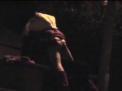 Онлайн видео оргазм русских зрелых