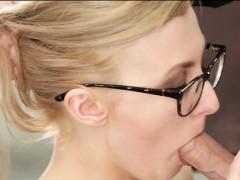 Русские порно актрисы сбольшой грудью