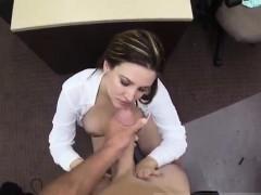 Порно киска на показ