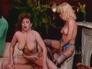 iz-frantsii-retro-porno