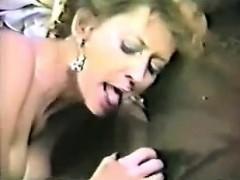 порно с рыжей учительской