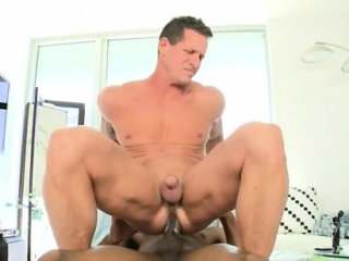 Old gay such old gay cum in mouth free porn Big pipe gay sex