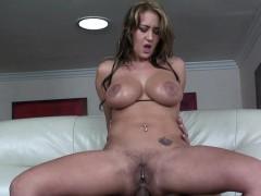 Порно мультики с инцесом