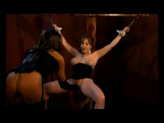 фото женских половых органов любительская съёмка