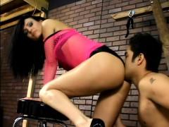Смотреть порно секс с гермионой грейнджер