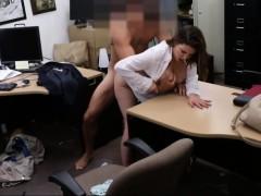 Отлизал бабушке порно онлайн