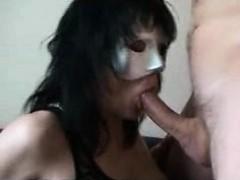 Смех порно юмор секс видео