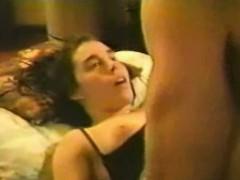На природе занимаются порно эрик