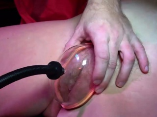 Old mature bdsm and rough sex compilation