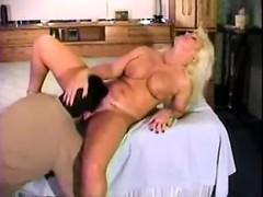 Порно лесбиянок украина