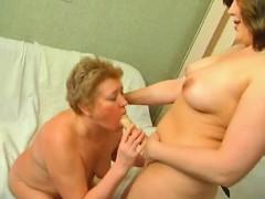 Видео секс иеём масажор