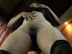 Трансексуалы порно бесплатно онлайн