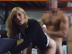 Широкие бедра видео еротика