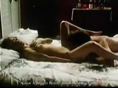 порнография в видео онлайн 70-х годов