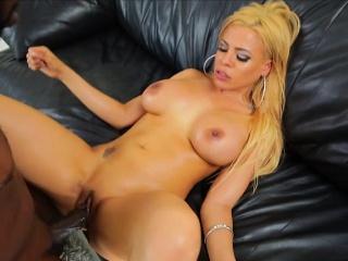 Секс со зрелой любовницей видео смотреть порно