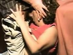 Проститутки шлюха городе сызрани