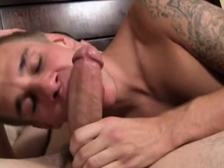 Gay sex virgin moaning and nude gay sex parties paris Trent