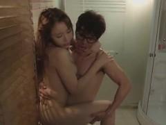 Порно ролики бессплатно мазахисты