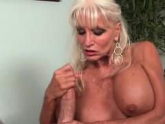 секс видео с служанками частное онлайн видео бесплатно