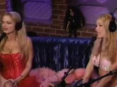 Порно американок скачать