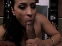 Порно видео рыжую с большой жопой